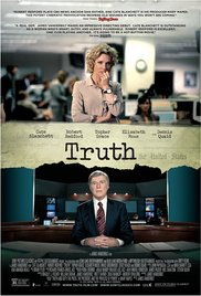 Watch Free Truth (2015)