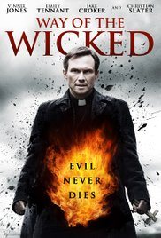 Watch Free Way of the Wicked 2014
