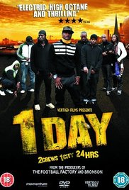 Watch Free 1 Day (2009)