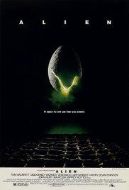 Watch Free Alien (1979)
