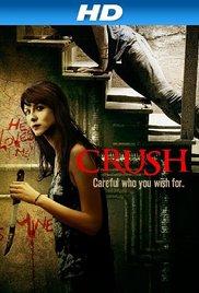 Watch Free Crush (2013)