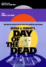 Watch Free Day of the Dead (1985)
