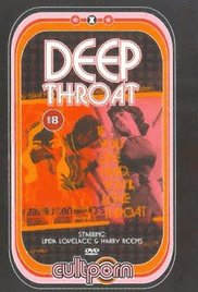 Watch Free Deep Throat (1972)
