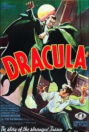 Watch Free Dracula (1931)