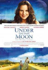 Watch Free Under the Same Moon (2007)
