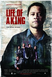 Watch Free Life of a King (2013)