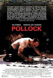 Watch Free Pollock (2000)