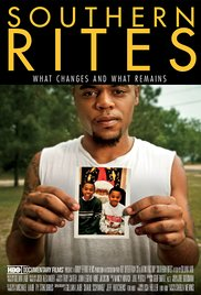 Watch Free Southern Rites (2015) HBO