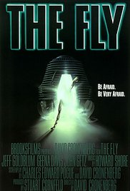 Watch Free The Fly (1986)