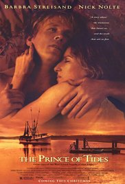 Watch Free The Prince of Tides (1991)