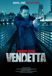 Watch Free Vendetta (2013)