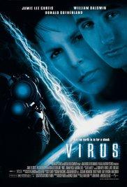Watch Free Virus (1999)