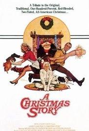 Watch Free A Christmas Story (1983)