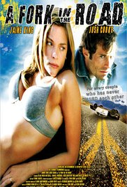 Watch Free A Fork in the Road (2009)