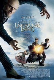 Watch Free Lemony Snickets - A Series of Unfortunate Events 2004