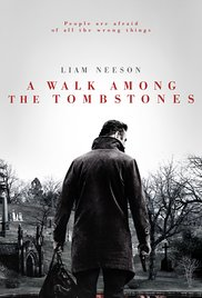 Watch Free A Walk Among the Tombstones (2014)