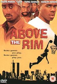 Watch Free Above the Rim (1994)