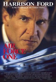 Watch Free Air Force One (1997)