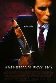 Watch Free American Psycho 2000