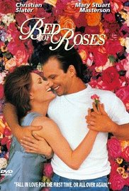 Watch Free Bed of Roses (1996)