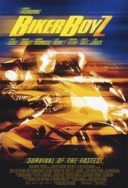 Watch Free Biker Boyz (2003)