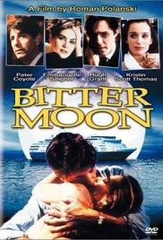 Watch Free Bitter Moon (1992)