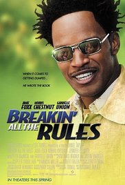Watch Free Breaking All the Rules (2004)
