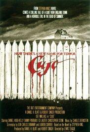 Watch Free Cujo 1983