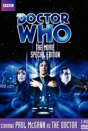Watch Free Doctor Who 1996