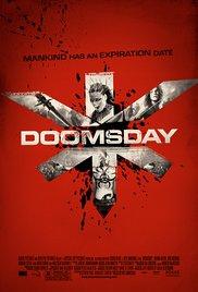 Watch Free Doomsday 2008