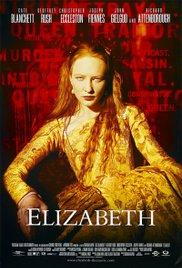 Watch Free Elizabeth The Virgin Queen 1998