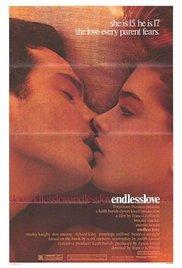 Watch Free Endless Love (1981)