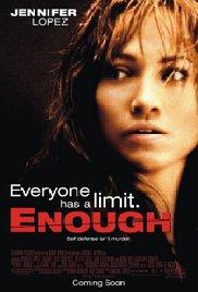 Watch Free Enough 2002