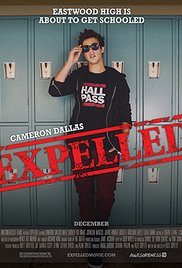 Watch Free Expelled (2014)