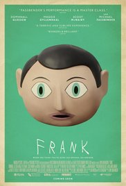 Watch Free Frank (II) (2014)