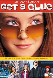 Watch Free Get a Clue 2002