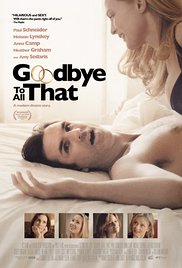 Watch Free Goodbye to All That (2014)