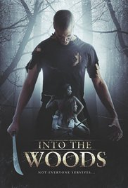 Watch Free Into The Woods 2012