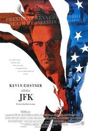 Watch Free JFK 1991