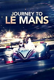 Watch Free Journey to Le Mans (2014)