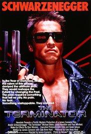 Watch Free Terminator 1 1984