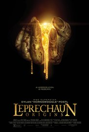 Watch Free Leprechaun Origins 2014