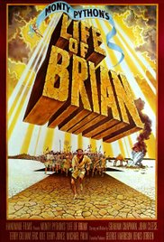 Watch Free Life Of Brian 1979