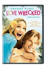 Watch Free Love Wrecked (2005)