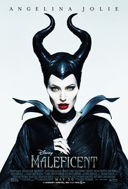Watch Free Maleficent 2014