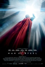 Watch Free Man of Steel 2013