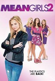 Watch Free Mean Girls 2 2011