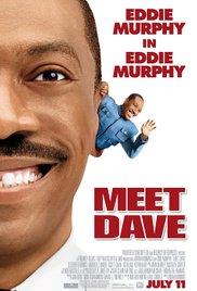 Watch Free Meet Dave 2008