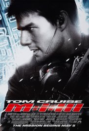 Watch Free Mission: Impossible III (2006) Tom cruise