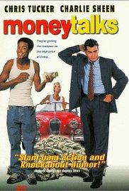 Watch Free Money Talks (1997)